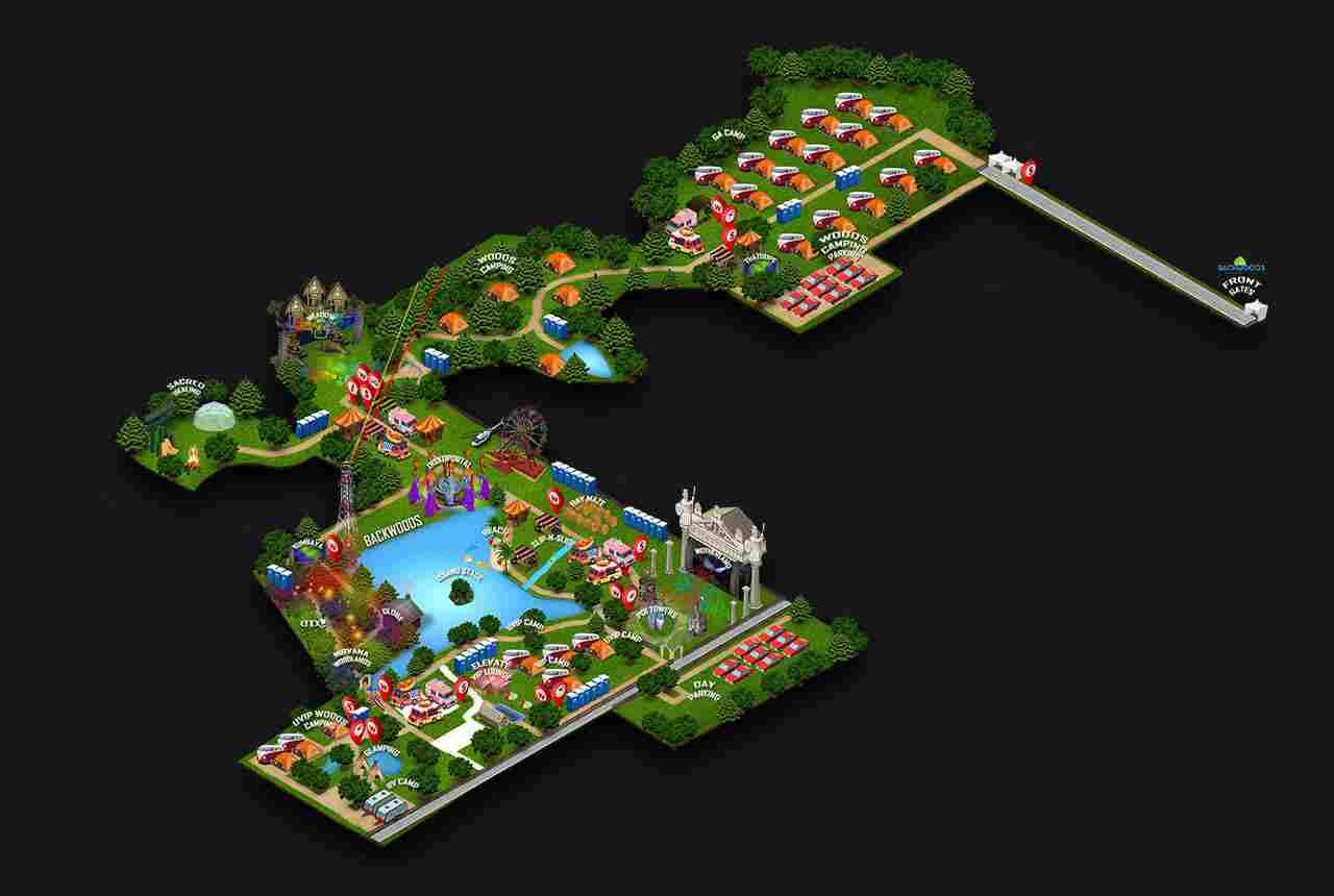http://www.luigilucci.it/wp-content/uploads/2017/06/fest_map.jpg